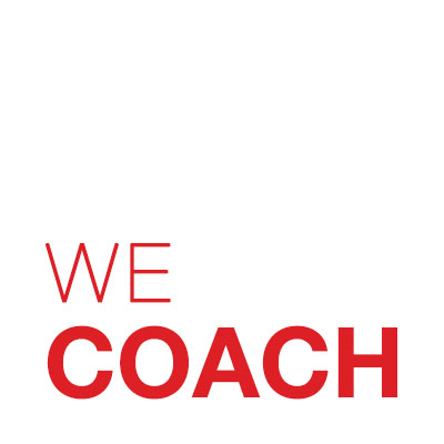 We Coach Software